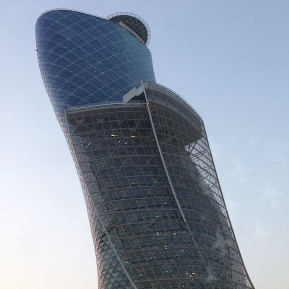Hyatt-Capital-Gate-Abu-Dhabi-01