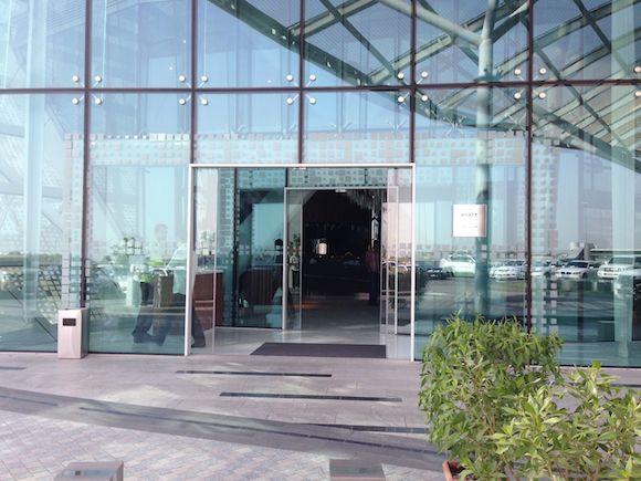 Hyatt-Capital-Gate-Abu-Dhabi-03