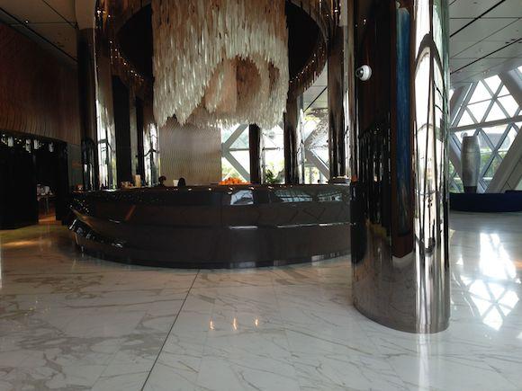 Hyatt-Capital-Gate-Abu-Dhabi-05