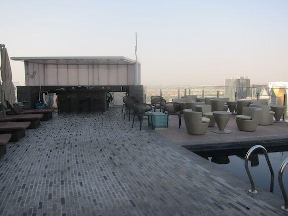 Hyatt-Capital-Gate-Abu-Dhabi-66