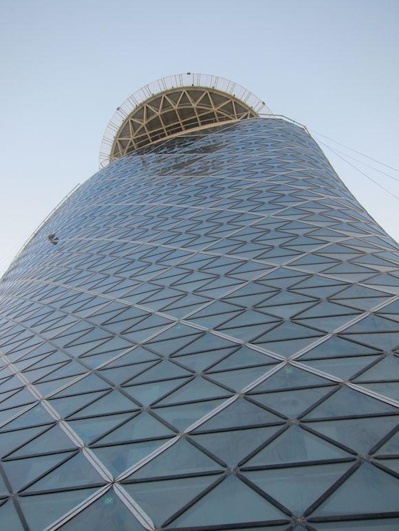 Hyatt-Capital-Gate-Abu-Dhabi-67