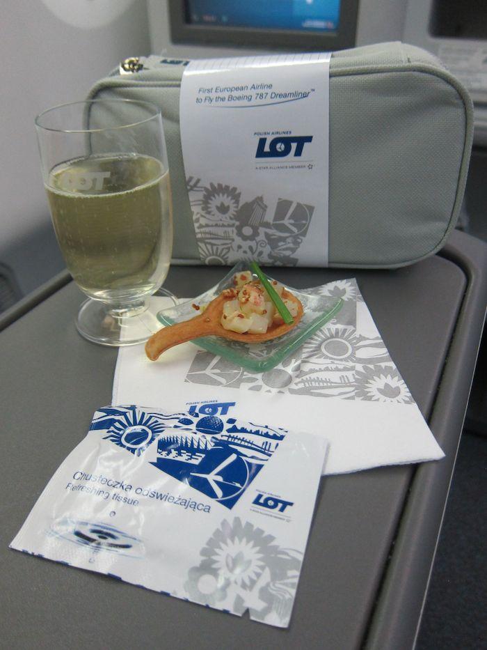 LOT-Business-Class-787-05