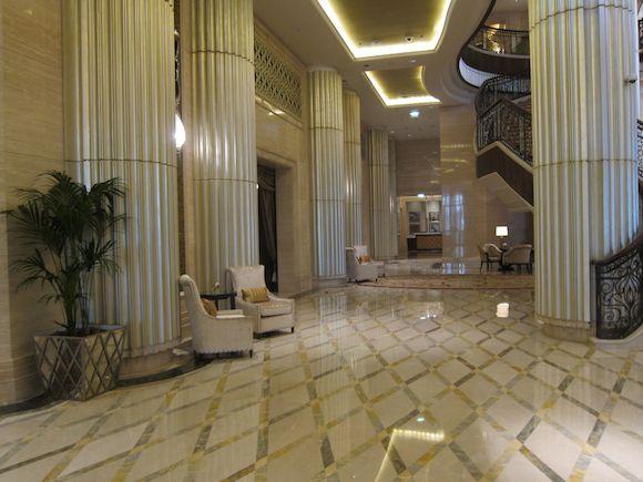 St-Regis-Abu-Dhabi-005