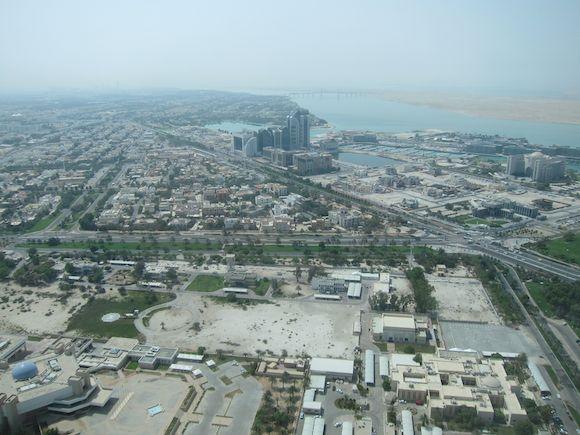 St-Regis-Abu-Dhabi-028