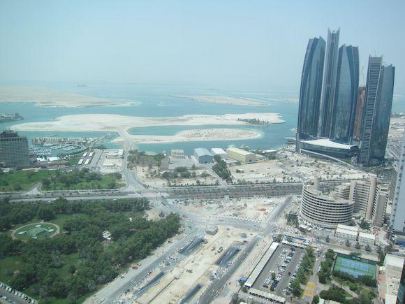 St-Regis-Abu-Dhabi-044