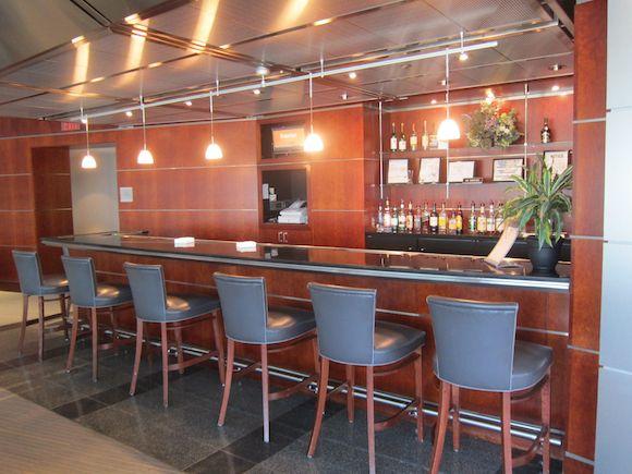 US-Airways-Club-Tampa-07