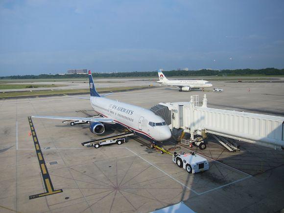 US-Airways-Club-Tampa-16