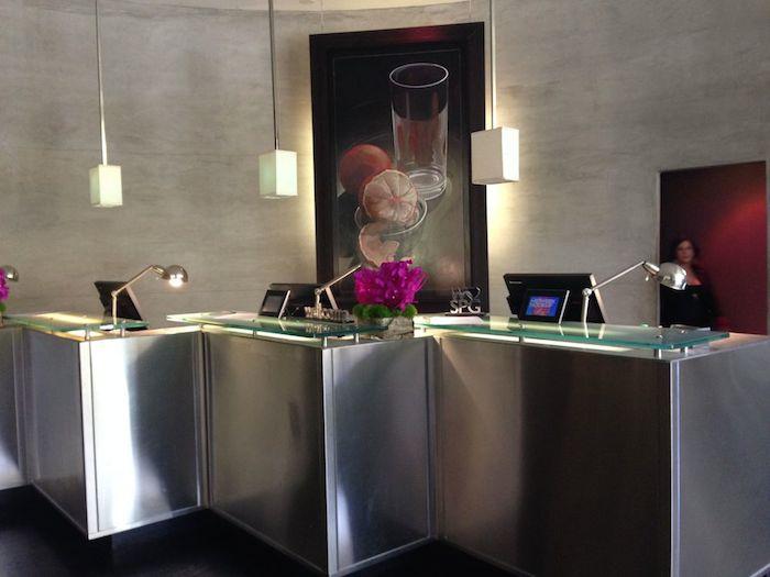 W-Hotel-Westwood-Los-Angeles-04