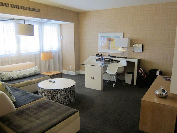 W-Hotel-Westwood-Los-Angeles-12