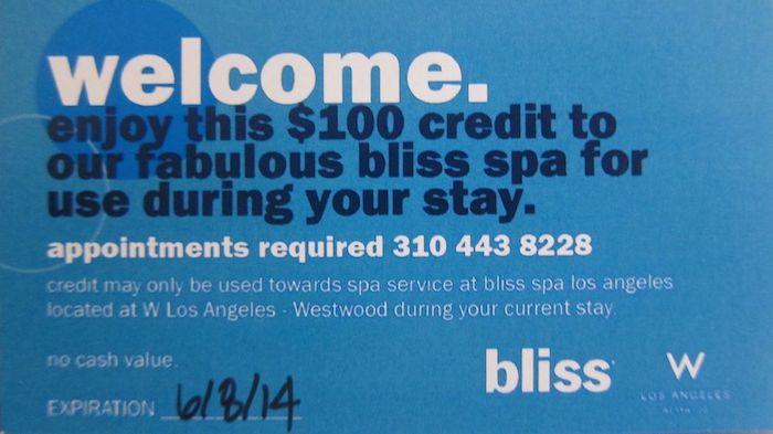 W-Hotel-Westwood-Los-Angeles-31