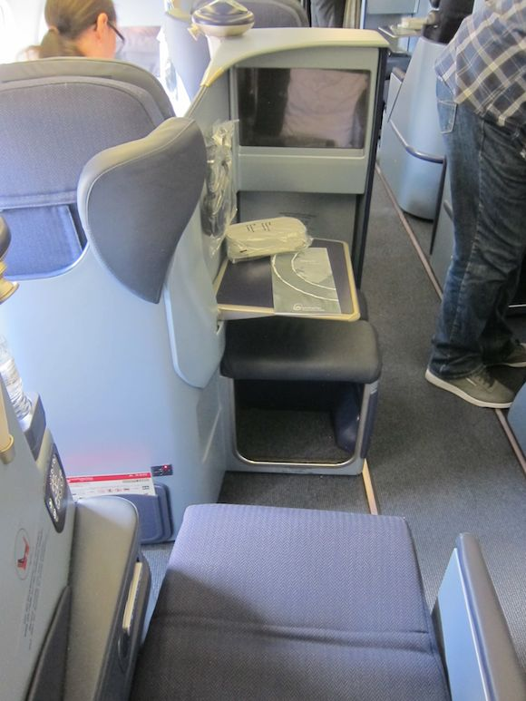 airberlin-business-class-A330-14