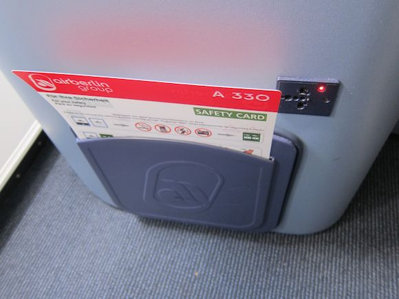 airberlin-business-class-A330-17