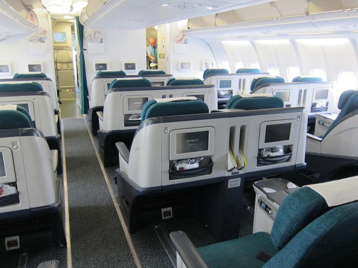 Aer-Lingus-Business-Class