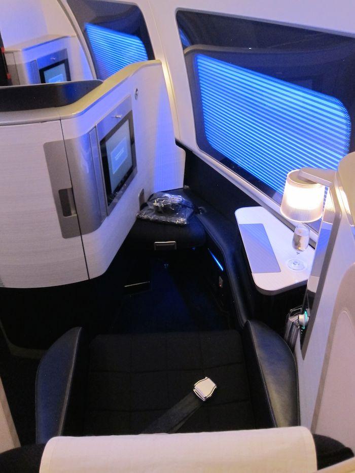 British-Airways-First-Class-747-03