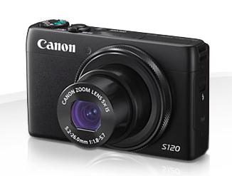 Canon-S120