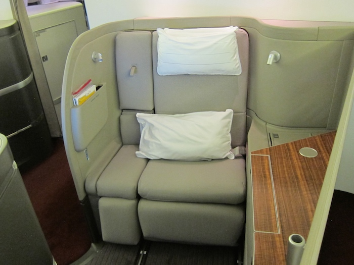 Cathay-Pacific-First-Class
