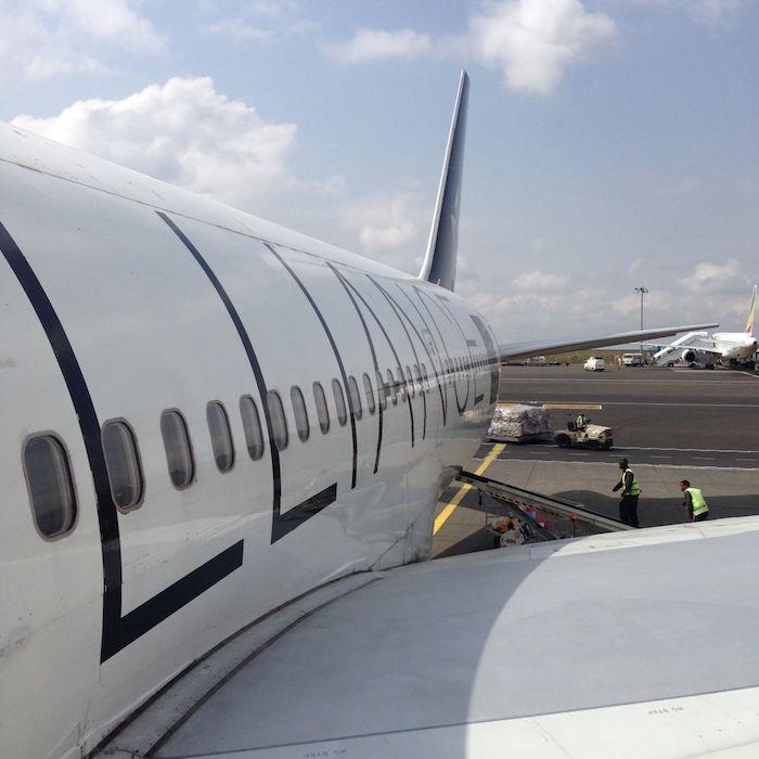 Ethiopian-767-Business-Class-01