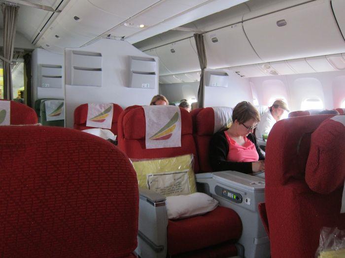 Ethiopian-767-Business-Class-04