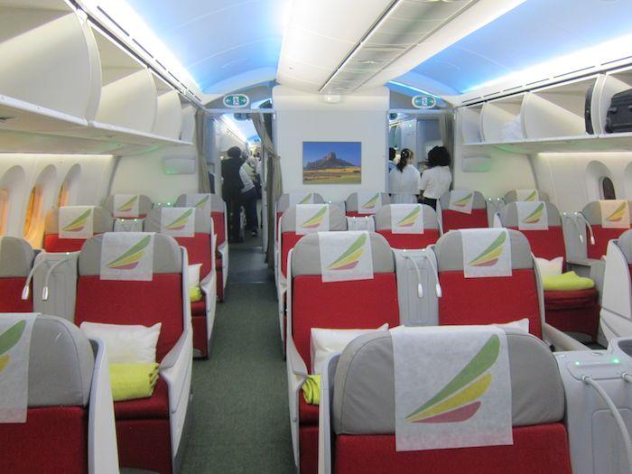 Ethiopian-787-Business-Class-04