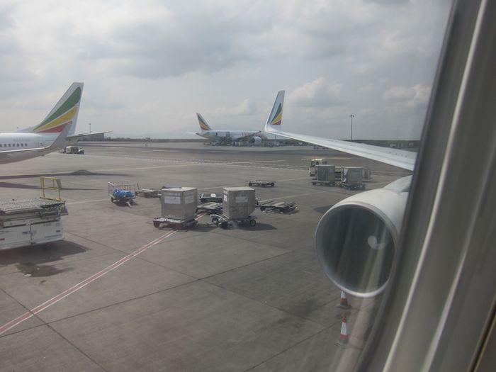 Ethiopian-Business-Class-767-16