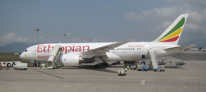 Ethiopian-Business-Class-767-19