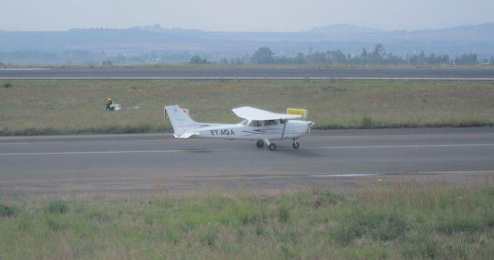 Ethiopian-Business-Class-767-21
