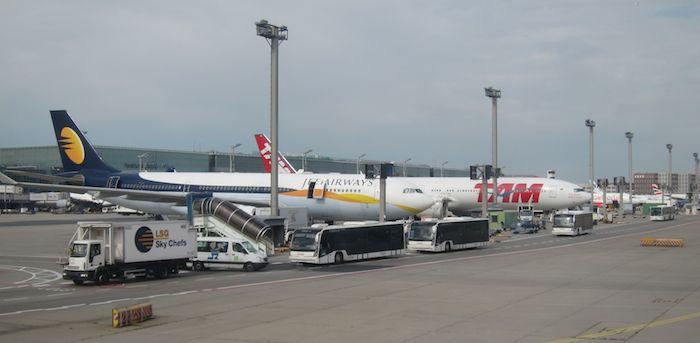 Ethiopian-Business-Class-767-67