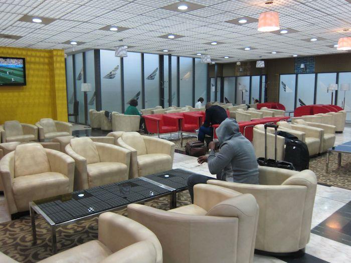 Ethiopian-Lounge-Addis-Ababa-19