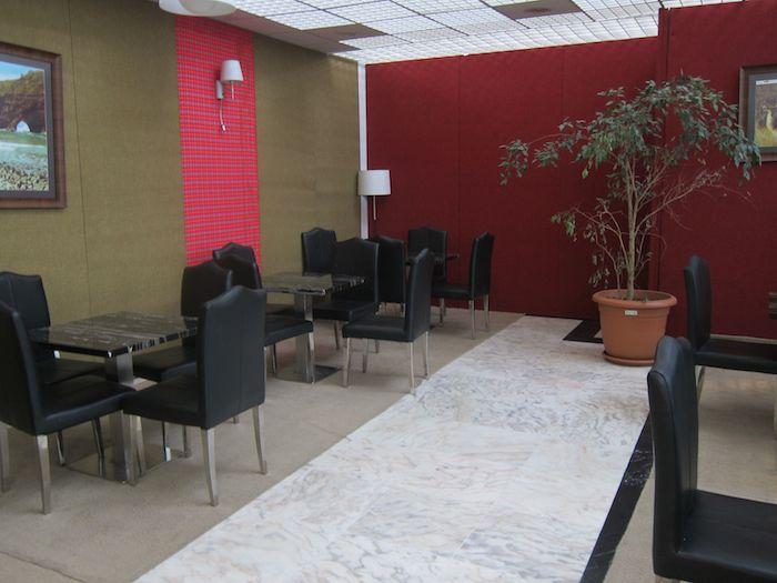 Ethiopian-Lounge-Addis-Ababa-20