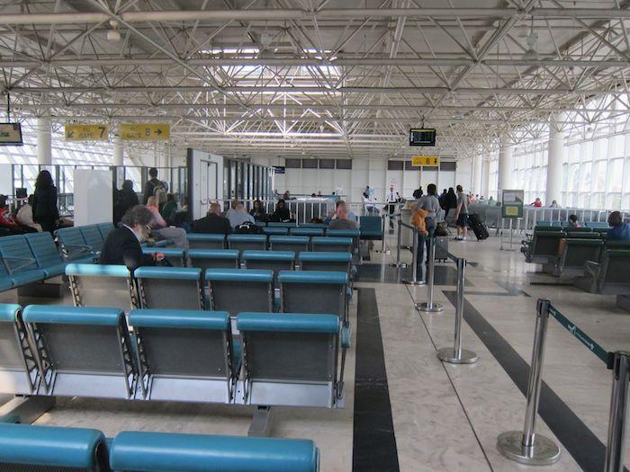 Ethiopian-Lounge-Addis-Ababa-45