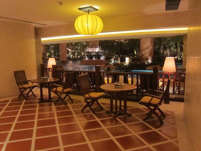 Grand-Hyatt-Beijing-61