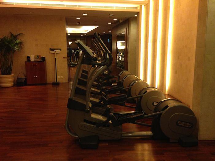 Grand-Hyatt-Beijing-70