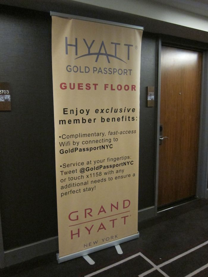 Grand-Hyatt-New-York-13