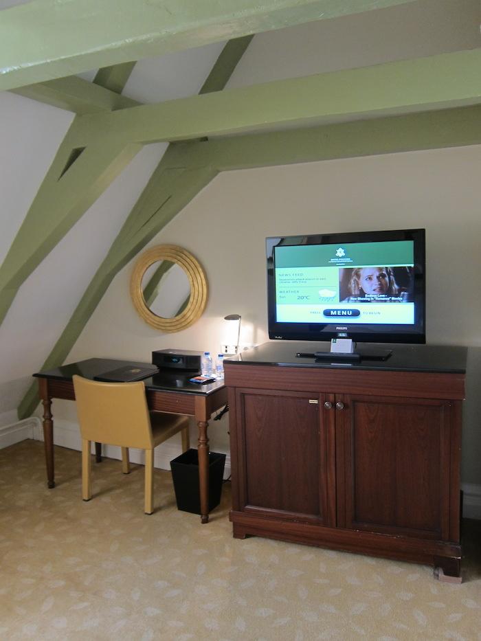 Hotel-Pulitzer-7