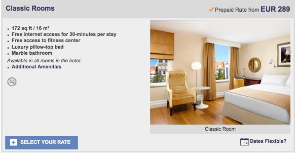 Hotel-Putlizer-Classic-Room