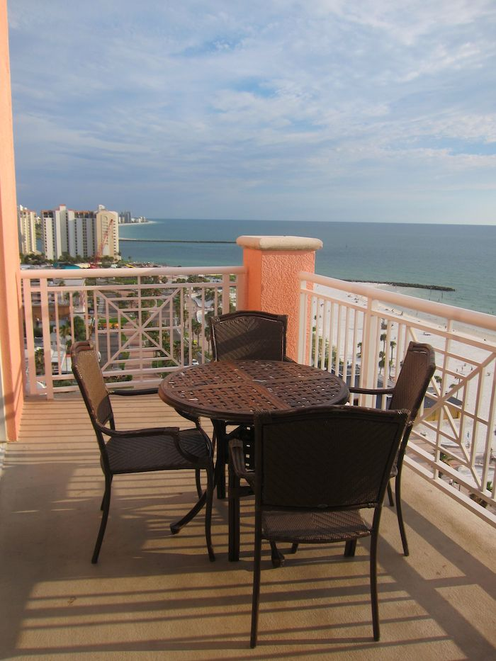 Hyatt-Regency-Clearwater-32