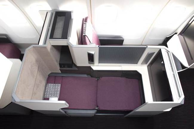 Japan-Airlines-New-Business-Class