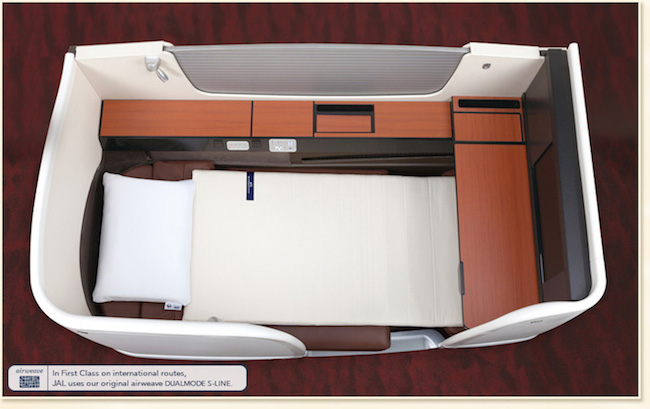 Japan-Airlines-New-First-Class