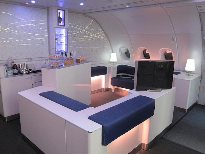 Korean-Air-Bar