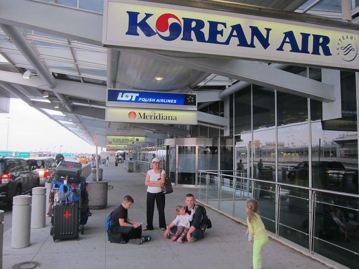 Korean-Air-Lounge-JFK-03