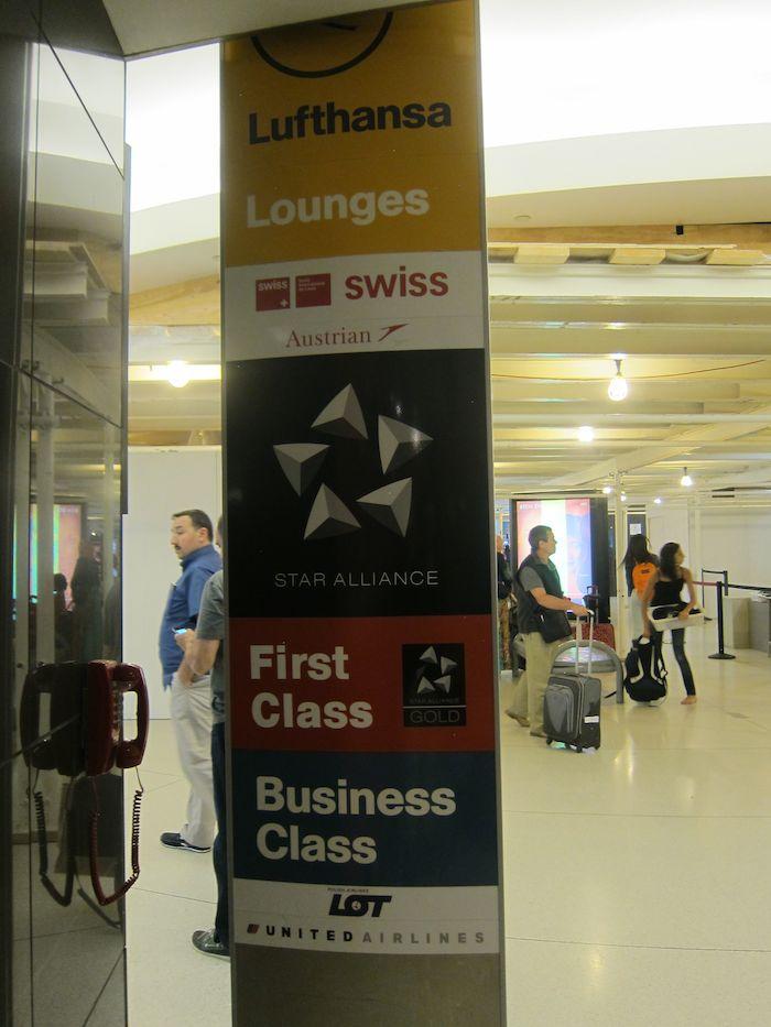 Korean-Air-Lounge-JFK-09