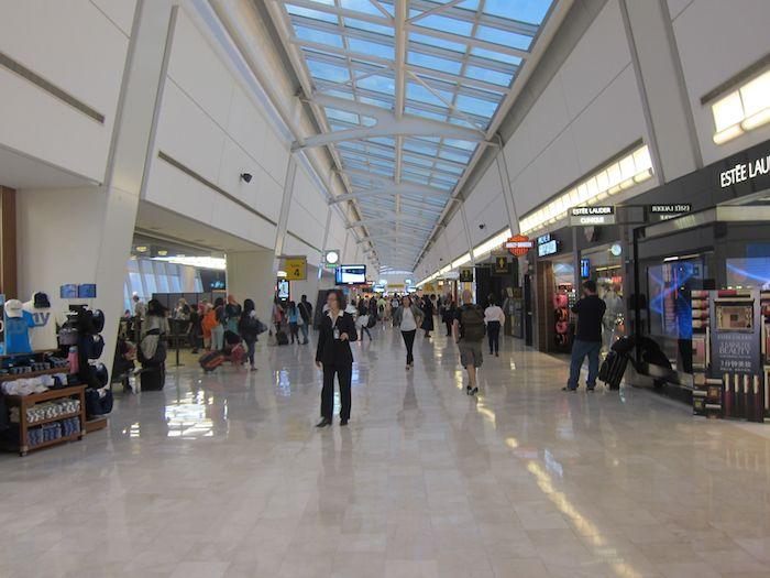 Korean-Air-Lounge-JFK-11