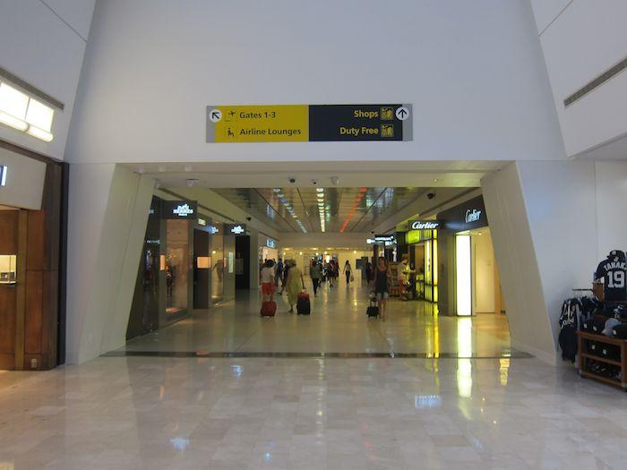 Korean-Air-Lounge-JFK-14