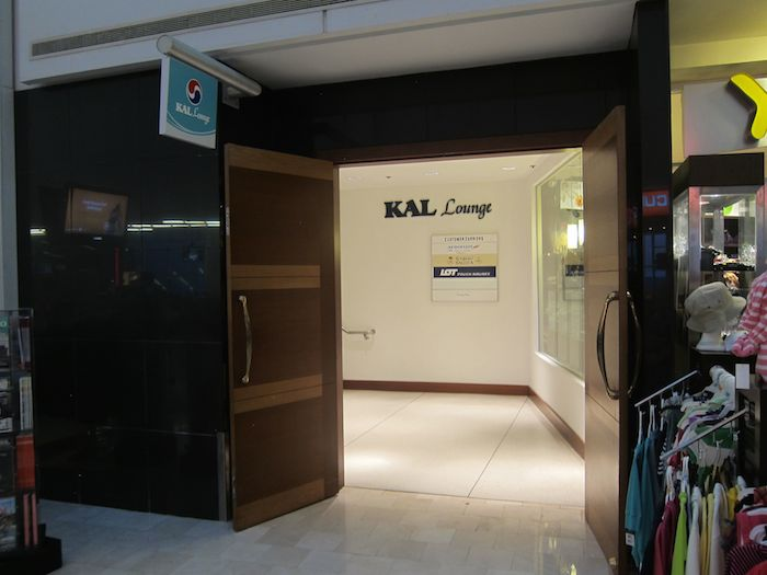 Korean-Air-Lounge-JFK-16