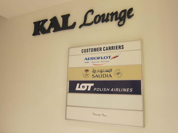 Korean-Air-Lounge-JFK-17