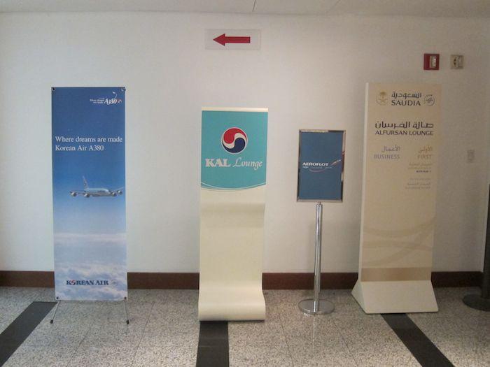 Korean-Air-Lounge-JFK-18