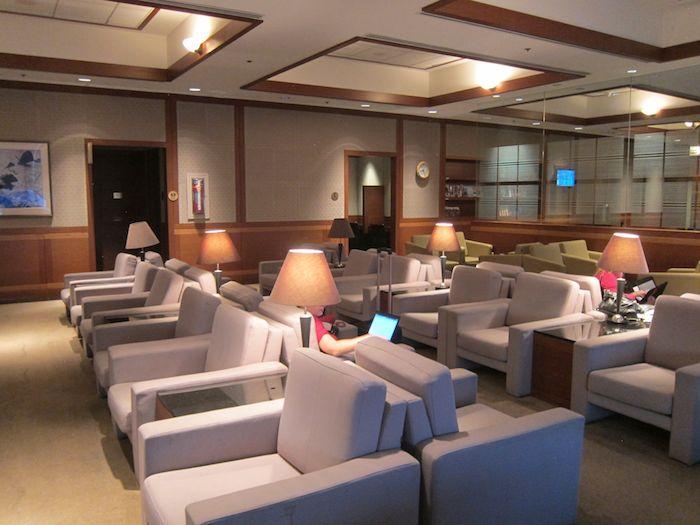 Korean-Air-Lounge-JFK-23
