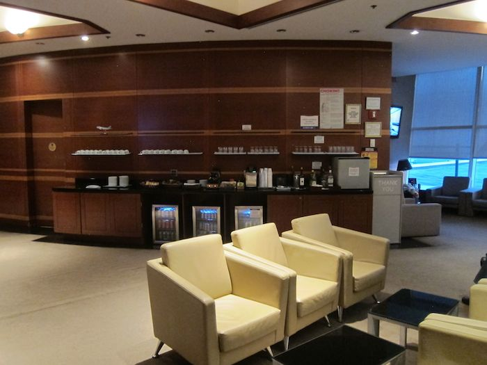 Korean-Air-Lounge-JFK-27