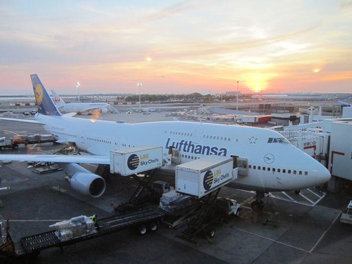 Korean-Air-Lounge-JFK-41