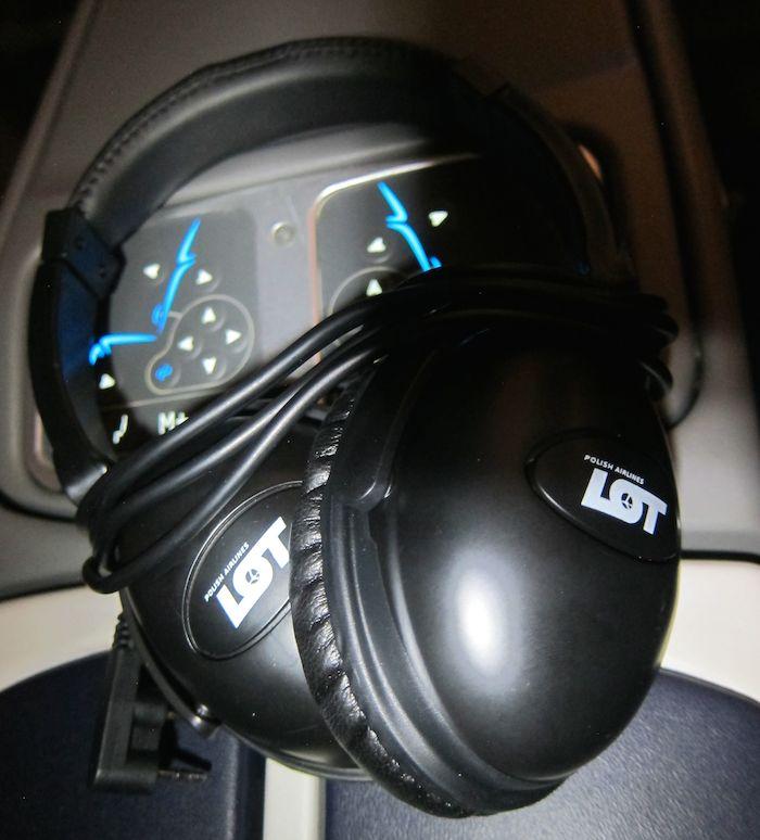LOT-Business-Class-787-18